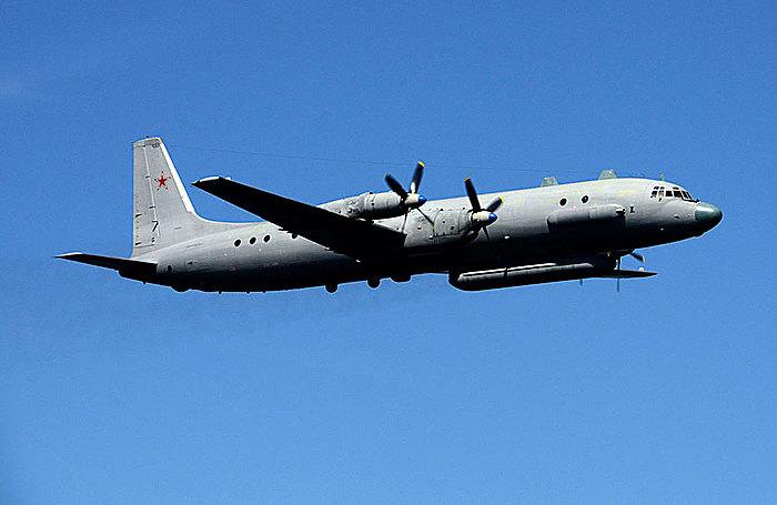 Трагедия над Латакией: почему израильские самолеты оказались в зоне присутствия российских ВКС и как ответит Москва?