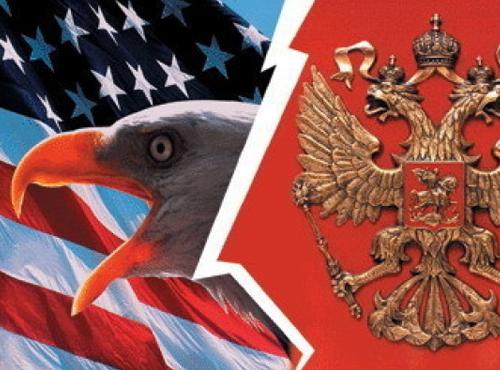 Франция и Германия наконец-то поняли, что США сошли с ума. Ой ли?