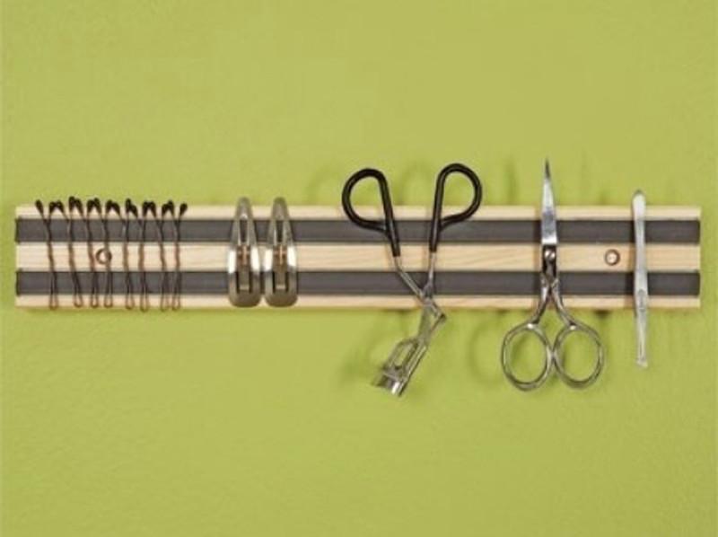 30 интересных идей, которые помогут навести порядок в доме