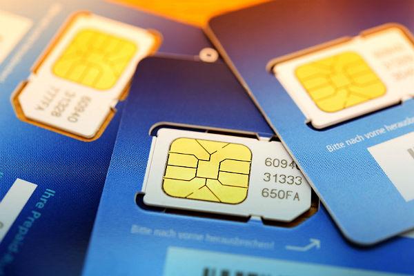 zakon-o-prodazhe-sim-kart