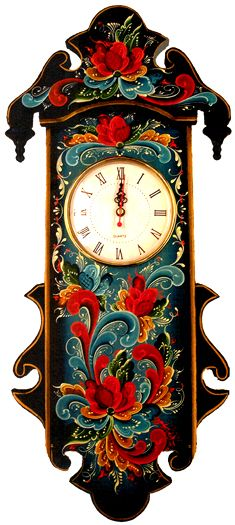 Joan Dahl taught this Rosemaling project in Seminars in South Korea.  Enjoy Florida's wonderful climate while attending Joan Dahl's two yearly Florida Rosemaling Seminars, one in the Spring and one in the late Fall. Learn Norwegian Authentic and Traditional Rosemaling from a published Author that for 17 years taught Rosemaling in Norway including at their University. Click on <a  data-cke-saved-href=