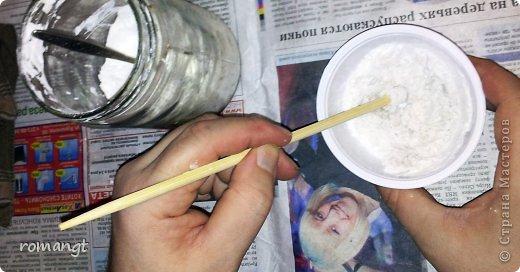 Как сделать силикон своими руками в домашних условиях 47