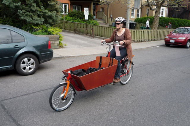 imaginative and inventive bicycle modifications 640 39 Черт побери, зачем они это сделали? (39 фото)