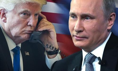 Вас не спросили: Москва резк…