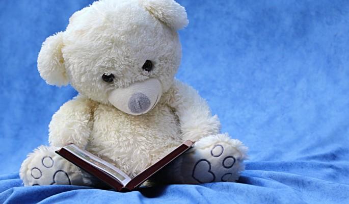 Топ-10 романтичных книг о на…