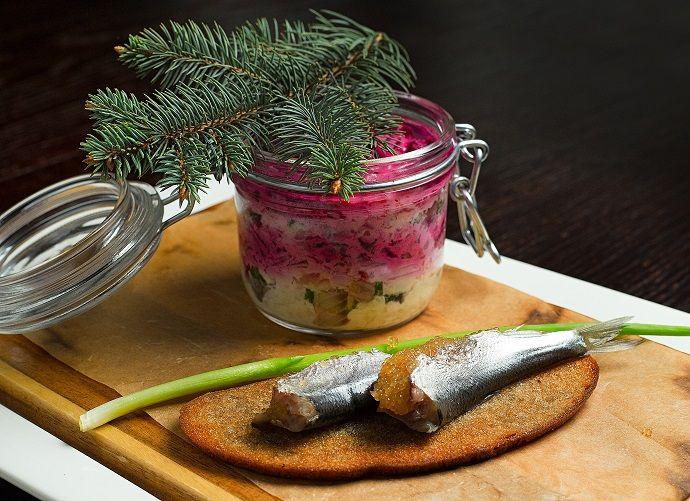 новогодний стол 2016, новогодние блюда, рецепты новогодних блюд