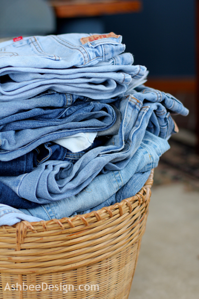 chevron-pillow-old-jeans-3 (400x600, 245Kb)