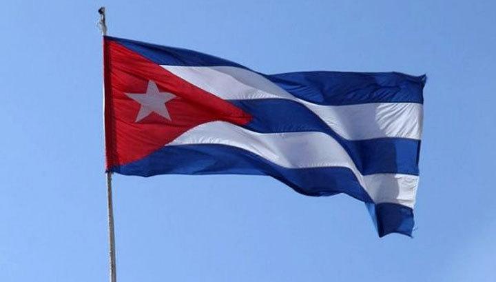Анадырь - столица Кубы. История самой изящной секретной операции СССР