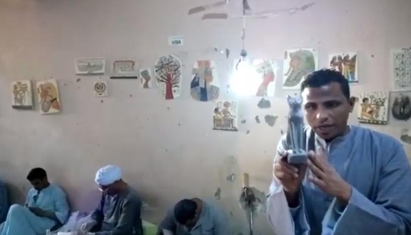 Маркетолог, уровень Бог (видео)