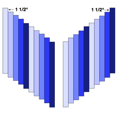 chevron-pillow-old-jeans-15 (474x442, 58Kb)