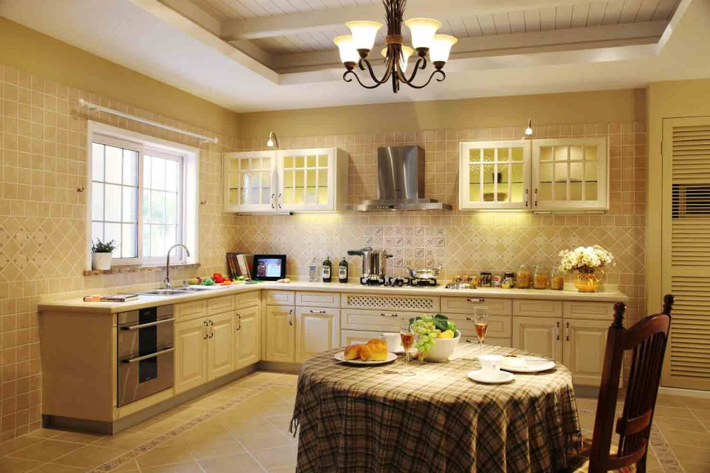 215 1024x682 Дизайн фасадов кухонных шкафов 60 фото