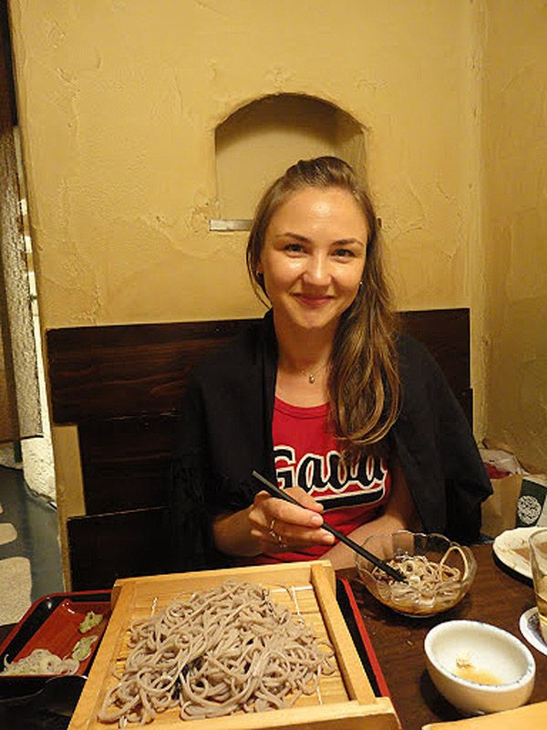 japanfood13 Японская кухня