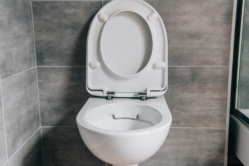 дизайн туалета 2 кв м