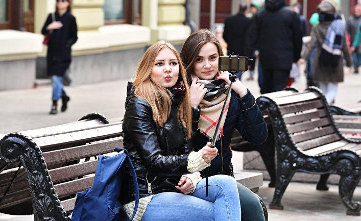 China.com, Китай: Русские красавицы — настолько хороши, что можно потерять голову