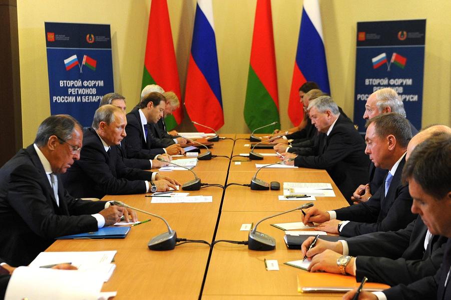 Встреча Путин и Лукашенко 18.09.15.png