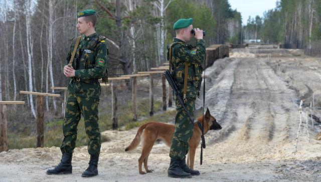 Табачок врозь: Белоруссия от…