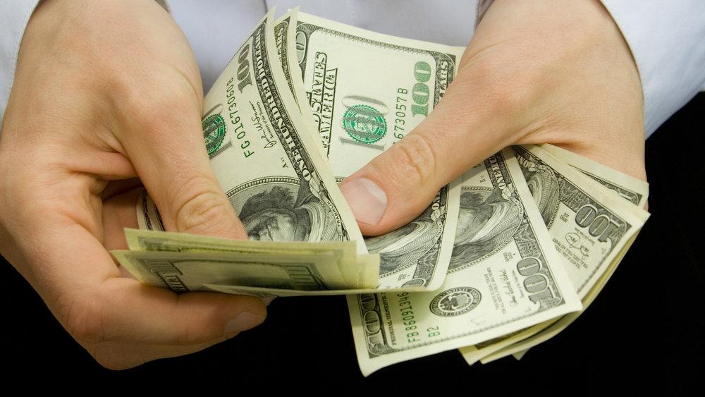 Выдавать кредит будут после анализа профиля заемщика в соцсетях