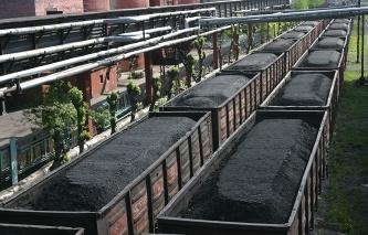 Партия Ляшко грозит отказаться от участия в коалиции в Раде, если Украина купит уголь у РФ