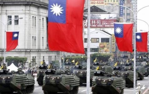 Война двух Китаев: миф или р…