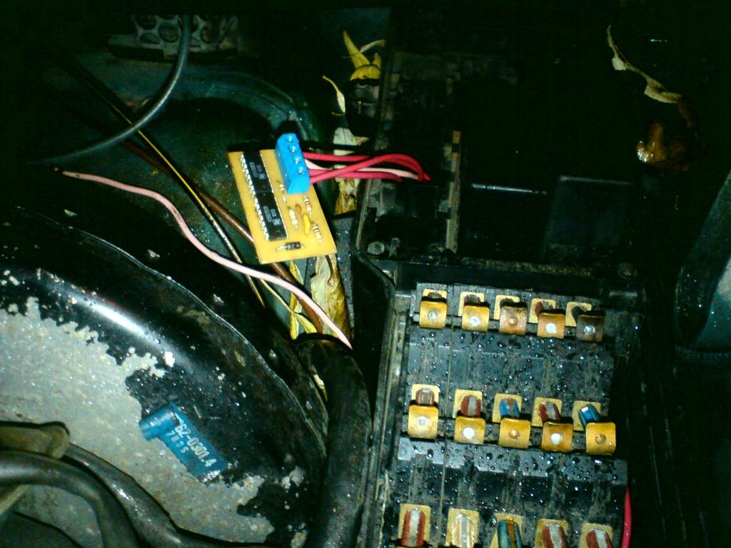 газель некст электрическая схема датчик скорости