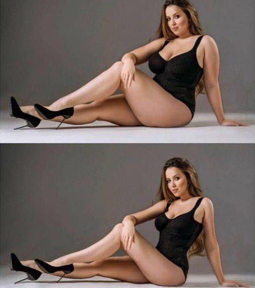 диета похудей скачать