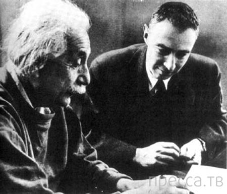 Невероятные истории из жизни гениев гений, жизнь, знаменитые, история, люди