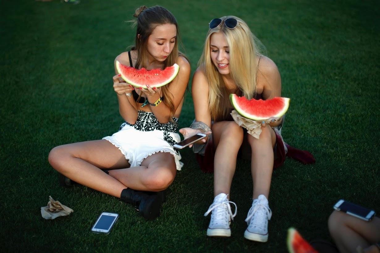 Coachella 2015-19