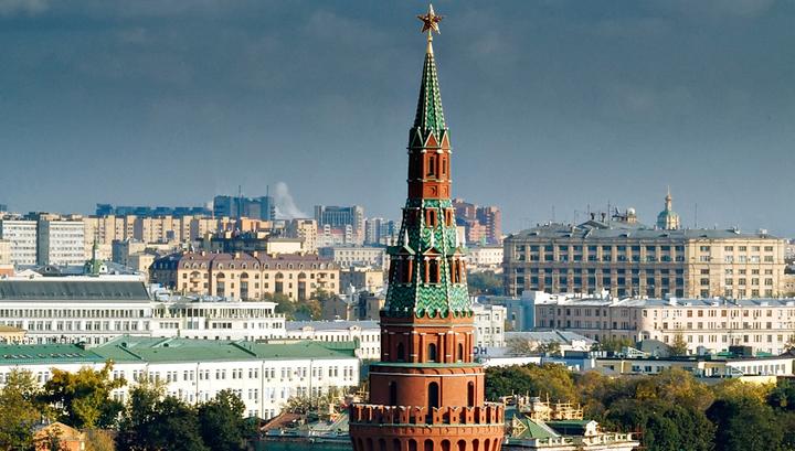 Кремль: санкции могли сработать против СССР, но сейчас они бесполезны