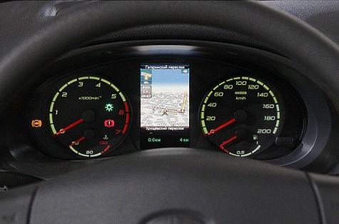 Десять самых бесполезных опций в современных авто