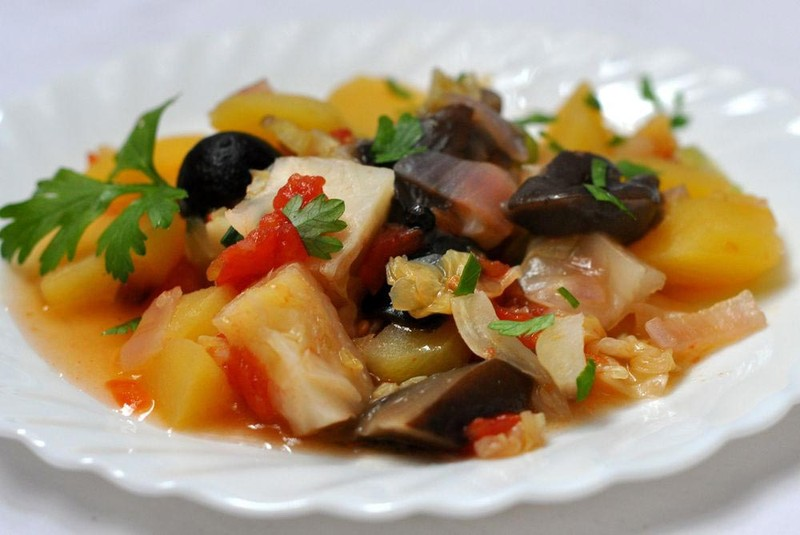 15 кухонных хитростей, которые сделают еду полезнее