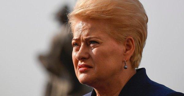 Прибалтика приготовилась отключиться от России – ей придётся сильно много заплатить