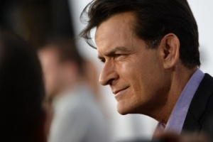 Charlie Sheen Hopes To Change HIV Stigma As Actor's PA Dishes Drama: 'I Always Led With Condoms & Honesty'
