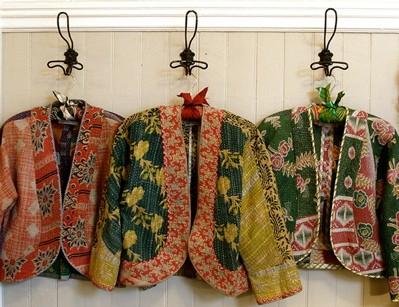 kantha-jackets-3-horizontal-2
