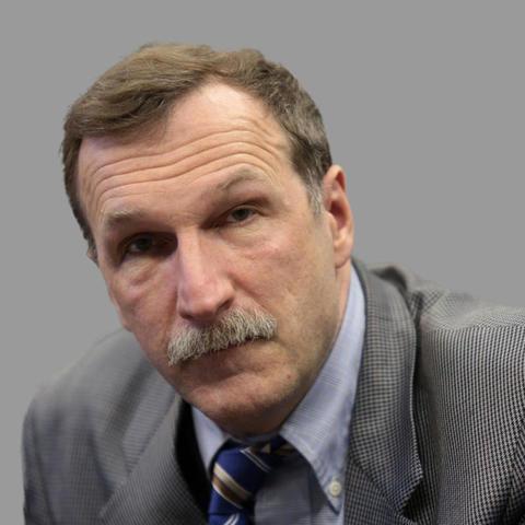 Вместо дружбы Украина предлагает России войну