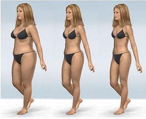 Совет от доктора Мясникова для желающих похудеть