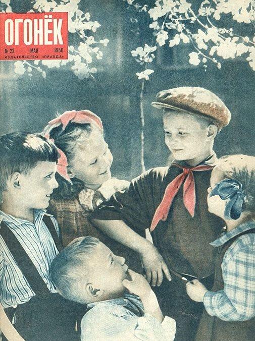 Как фотография из журнала украсила интерьер Ближней дачи Сталина