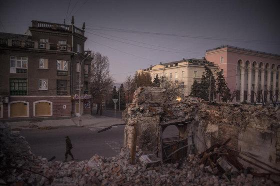Разведки стран НАТО: Россия не является агрессором