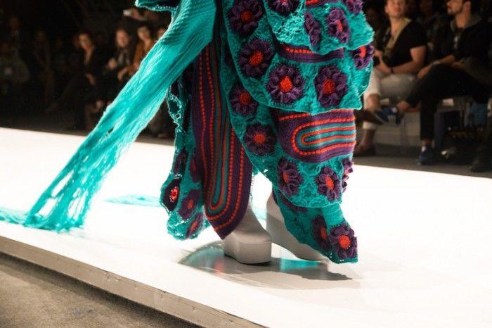 фантазийные кимоно