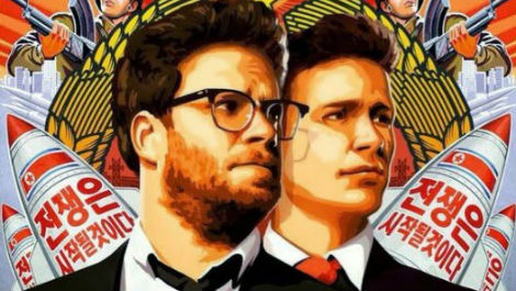 New green-band trailer lands for The Interview: watch now