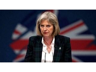 Британский премьер предал британский народ