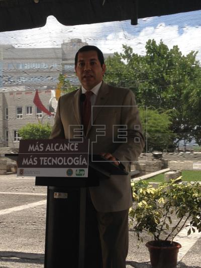 PUERTO RICO TECNOLOGÍA - Pue…