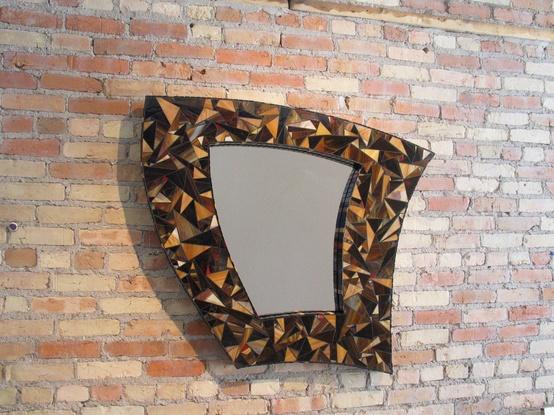 зеркала с мозаикой (20) (554x415, 127Kb)