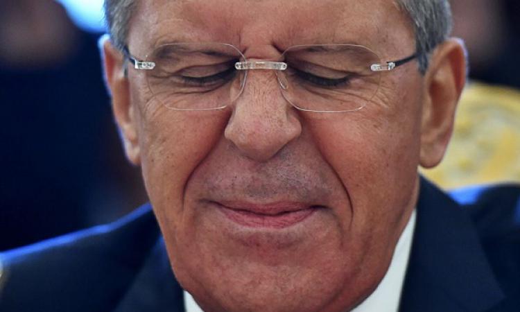 Лавров: Россия получает от США сигналы о возобновлении отношений