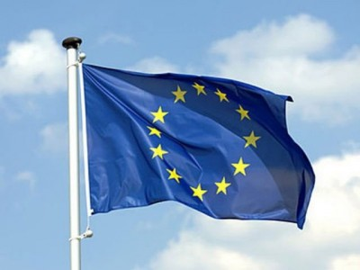 Зрада: Евросоюз требует от Киева предоставить Донбассу спецстатус и в надлежащие сроки