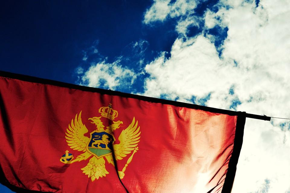 Вступление Черногории в НАТО не направлено против РФ, заявляют в альянсе