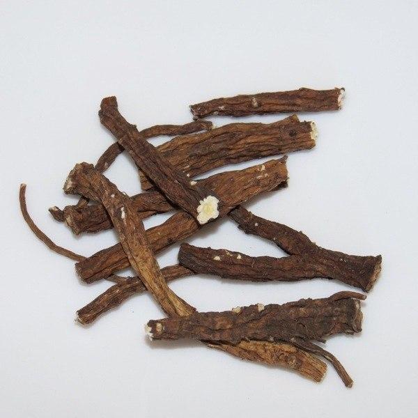 Удивительные свойства корня одуванчика, о которых Вы не знали