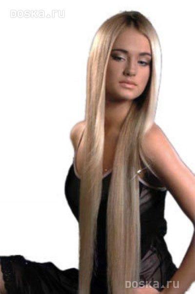 Телке оторвали пучок волос с лобка фото 146-792