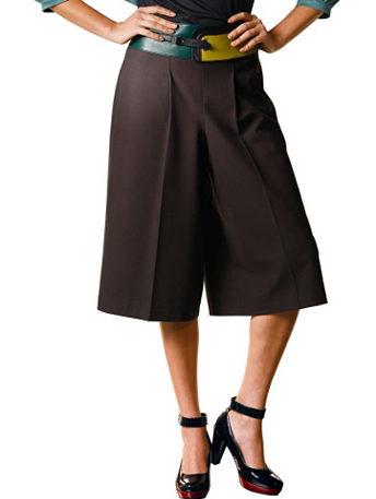 Юбки платья летние доставка