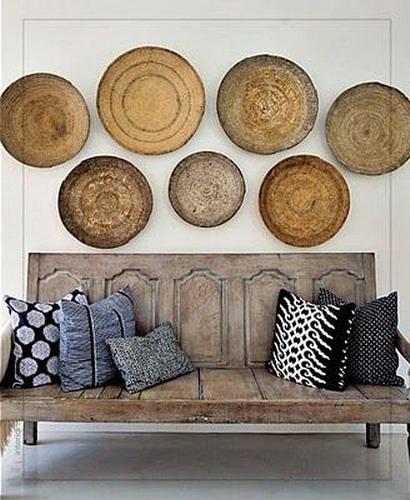 vintage-furniture-from-repurposed-doors7-2 (410x500, 180Kb)