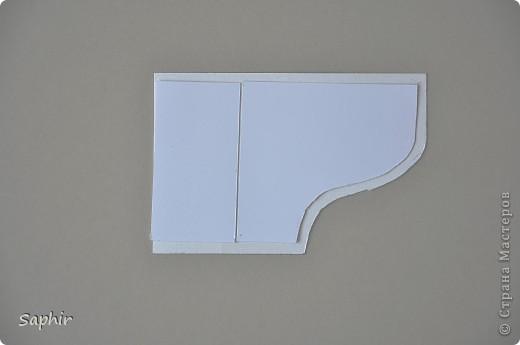 Мастер-класс Квиллинг: ЕЩЁ РАЗ ПРО...Пошаговый мастер-класс Бумажные полосы. Фото 28